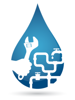 RapidPlumbPlumberSydney_HomePageWater